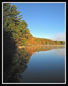 AutumnCalm,Wisconsin