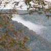 New River, Fayette, WV