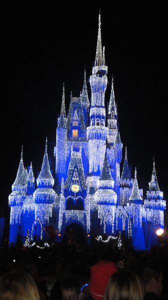 Walt Disney World Pics '09