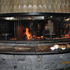 The pit at 'Ohana