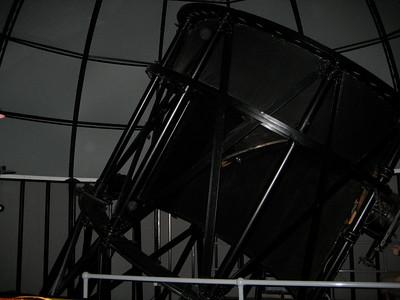 DC_2008-0032