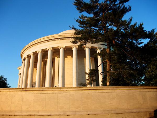 Washington D.C. 2011