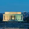 Washington DC Vacation-46