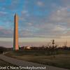 Washington DC Vacation-136
