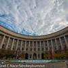Washington DC Vacation-64