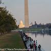 Washington DC Vacation-129