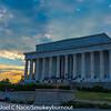 Washington DC Vacation-130
