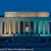 Washington DC Vacation-47