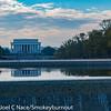 Washington DC Vacation-120