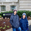 Natural History Musuem - Washington DC