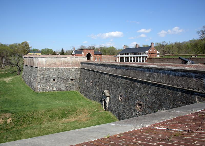 Fort Washington, Maryland