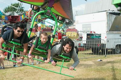 bellingham-fair-4531