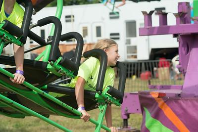 bellingham-fair-4516