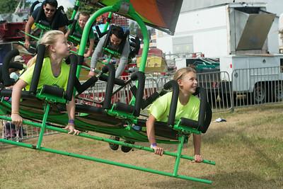 bellingham-fair-4520