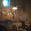 Starlight Theatre Restaurant & Saloon @ Terlingua