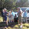 Bill's Birding Group @ Nature Conservancy's Davis Mountains Preserve
