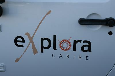 //www.explora-tours.com/