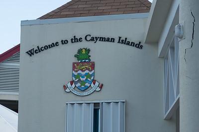 228-cayman-6754