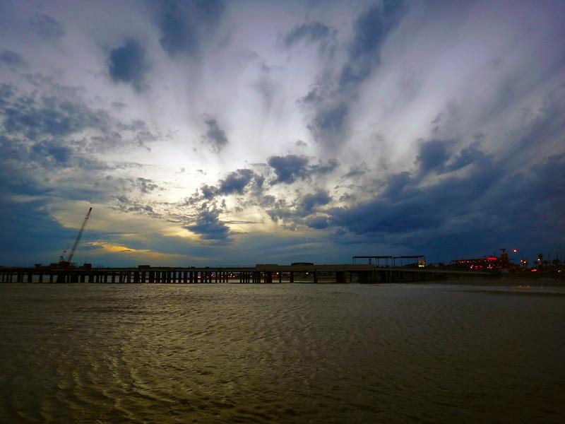 Galveston_028