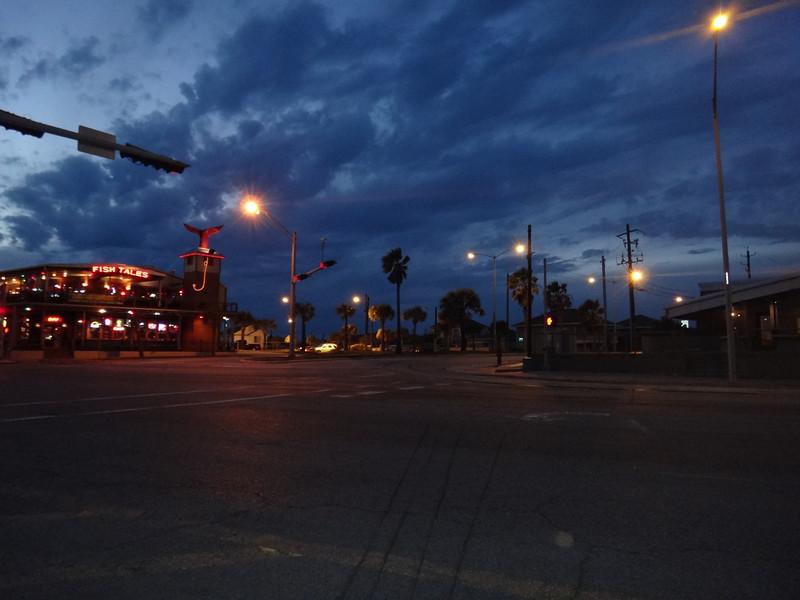 Galveston_054