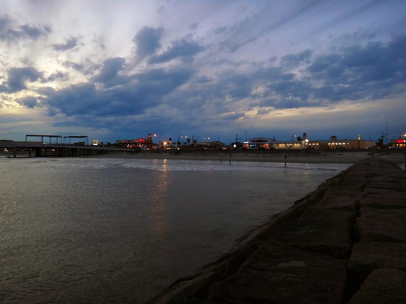 Galveston_037