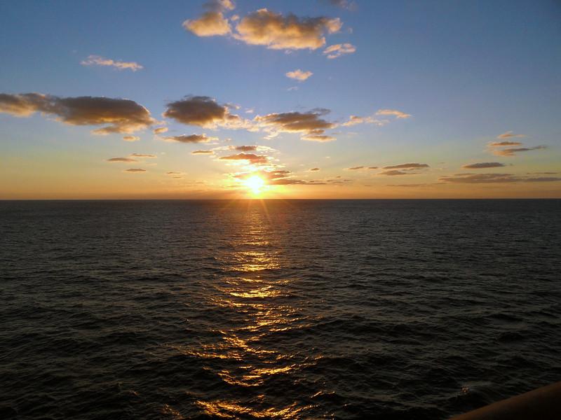 Cruise day 2_079