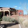 Albuquerque, NM - Pueblo Heritage Museum