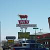 Tucumcari, NM - Great Place to eat