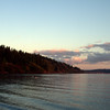 Whidbey Island 2013 Vol 1