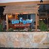 Camp Critter restaurant