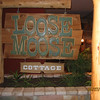 Loose Moose restaurant