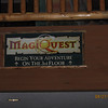 MagiQuest sign