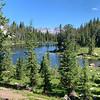 Barbs Lake