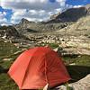Camp 3 & 4 Elbow Lake