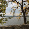 Lake Pepin from the Wisconsin side
