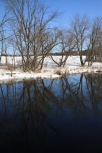 Wisconsin spring Apr2013 34