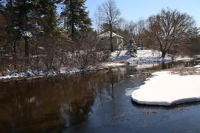 Wisconsin spring Apr2013 20