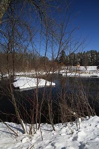 Wisconsin spring Apr2013 25