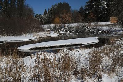 Wisconsin spring Apr2013 22