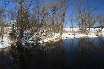 Wisconsin spring Apr2013 32