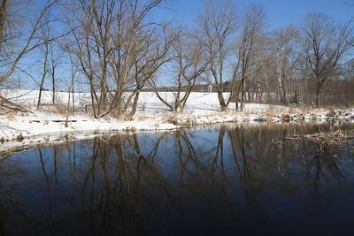 Wisconsin spring Apr2013 31