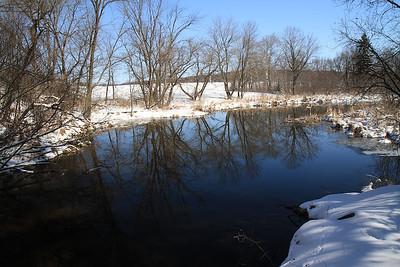Wisconsin spring Apr2013 35