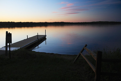 WI June2013 701