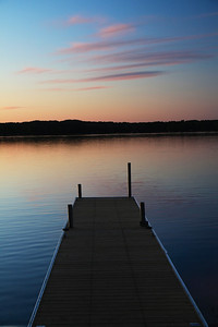 WI June2013 702