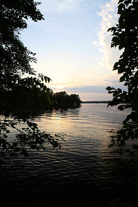 WI June2013 1085