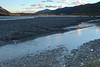 The Middle Fork of the Koyukuk River, near Wiseman