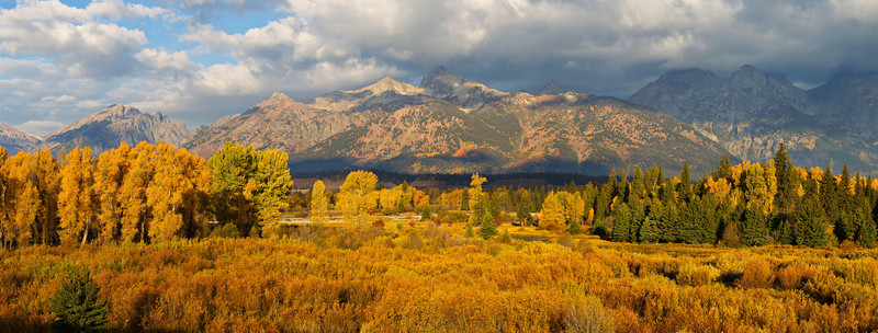 YS-Tetons Fall 2012