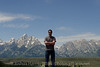 I'm bigger than the Grand Tetons!
