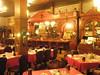 Irma Hotel Restaurant