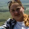 me ontop Signal Mountain